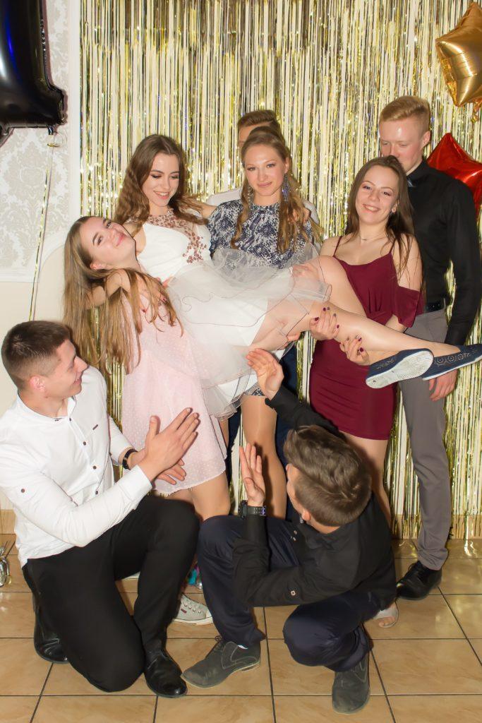 zdjęcia z imprezy
