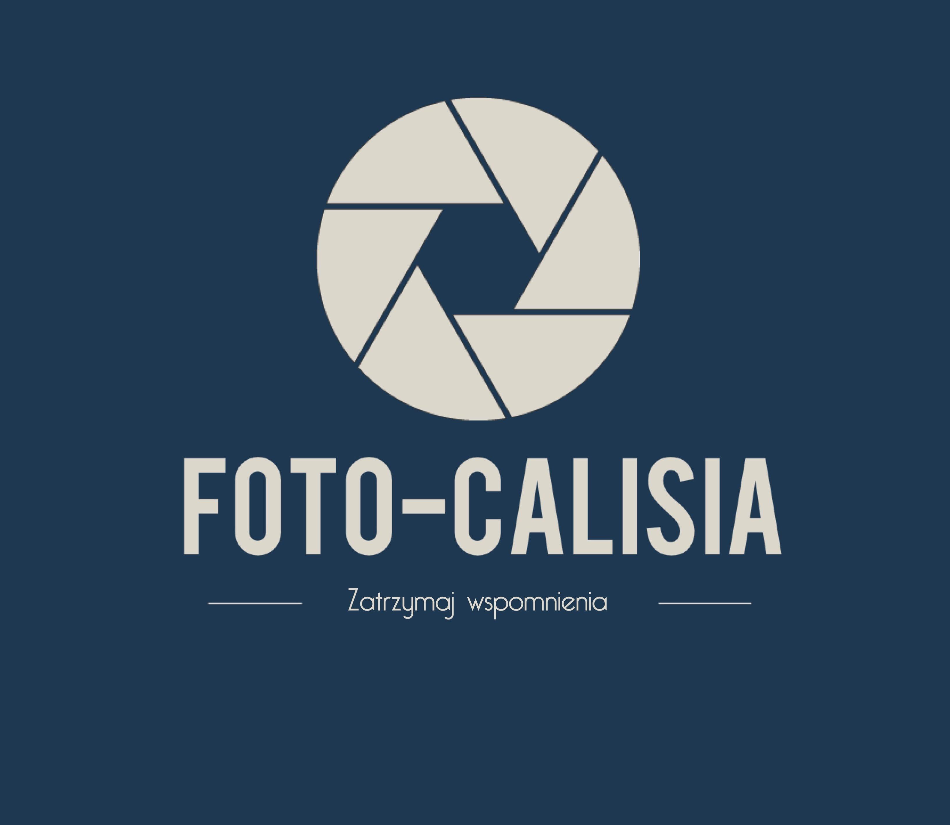 Foto Calisia